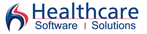 HSS – Healthcare Software Solutions