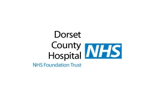 Dorset County Hospital uses HSS Communicator to to improve communication