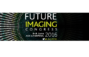 Business Intelligence on show at UKRC 2016