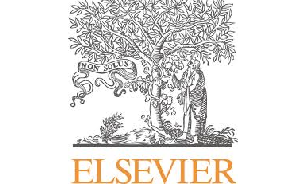 Elsevier announces reseller agreement with Healthcare Software Solutions