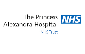 Increased efficiency achieved with CRIS Modules at Princess Alexandra Hospital NHS