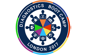 HSS is going to Diagnostics Boot Camp 2017